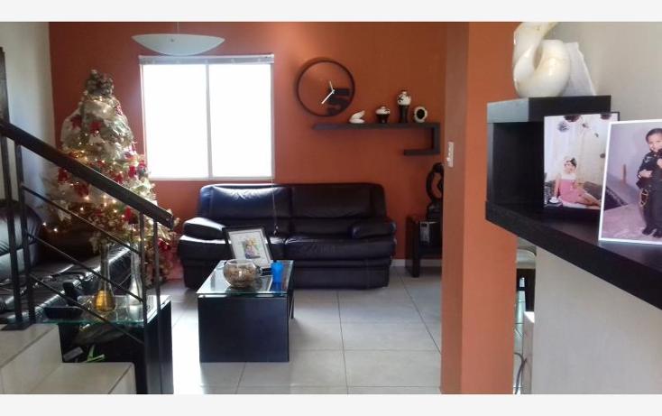 Foto de casa en venta en nicolas i 177, puerta del rey, saltillo, coahuila de zaragoza, 2822224 No. 02