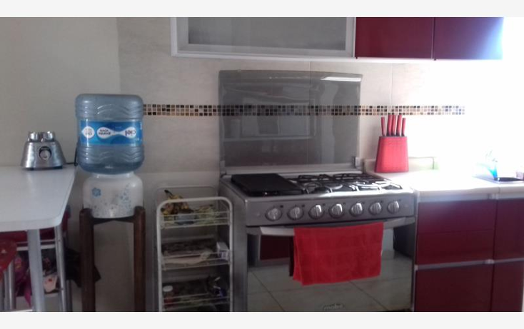 Foto de casa en venta en nicolas i 177, puerta del rey, saltillo, coahuila de zaragoza, 2822224 No. 04