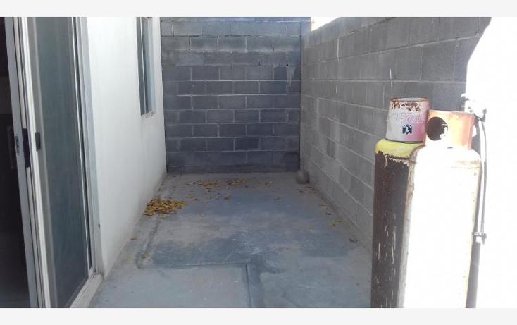 Foto de casa en venta en nicolas i 177, puerta del rey, saltillo, coahuila de zaragoza, 2822224 No. 05