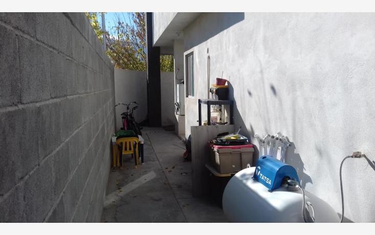 Foto de casa en venta en nicolas i 177, puerta del rey, saltillo, coahuila de zaragoza, 2822224 No. 06