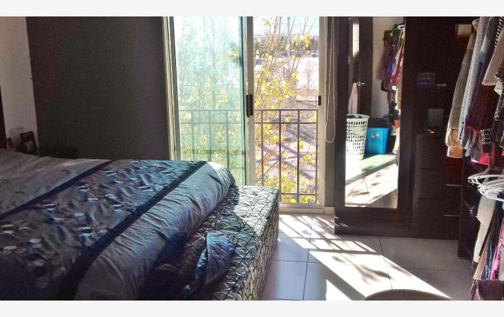 Foto de casa en venta en nicolas i 177, puerta del rey, saltillo, coahuila de zaragoza, 2822224 No. 07