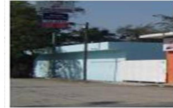 Foto de bodega en venta en, nicolás moreno, el mante, tamaulipas, 1526907 no 01