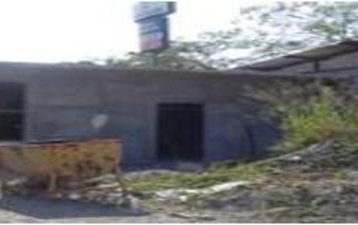 Foto de bodega en venta en, nicolás moreno, el mante, tamaulipas, 1526907 no 02
