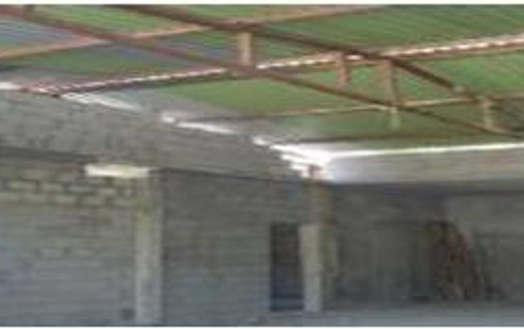 Foto de bodega en venta en, nicolás moreno, el mante, tamaulipas, 1526907 no 03