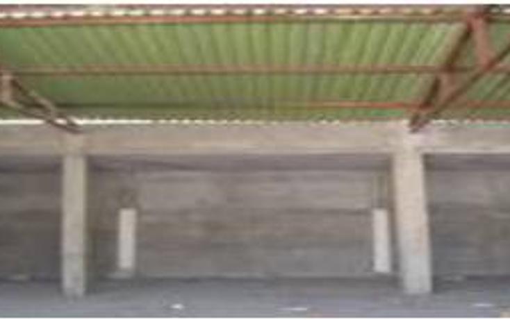 Foto de bodega en venta en, nicolás moreno, el mante, tamaulipas, 1526907 no 04