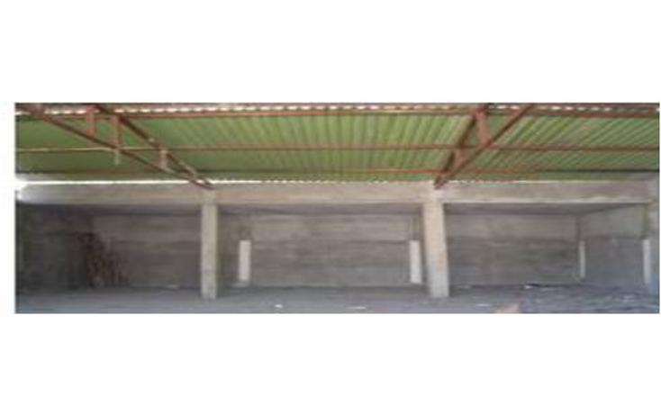 Foto de nave industrial en venta en  , nicolás moreno, el mante, tamaulipas, 1526907 No. 04