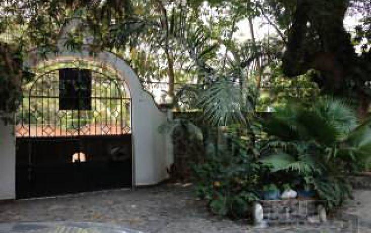 Foto de casa en venta en nicolas quintana 7, oaxtepec centro, yautepec, morelos, 1708508 no 01