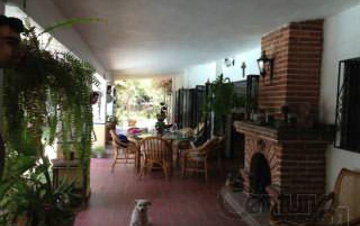 Foto de casa en venta en nicolas quintana 7, oaxtepec centro, yautepec, morelos, 1708508 no 02