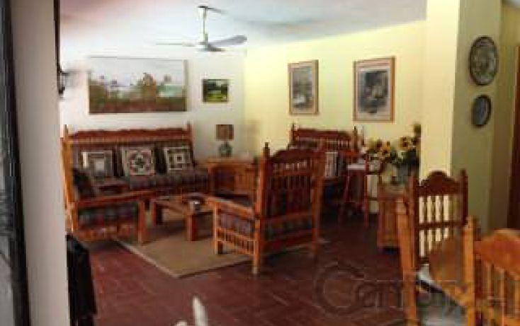 Foto de casa en venta en nicolas quintana 7, oaxtepec centro, yautepec, morelos, 1708508 no 04
