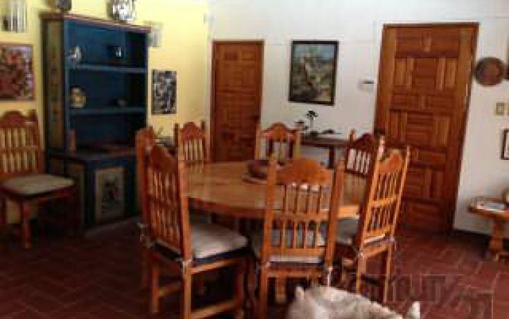 Foto de casa en venta en nicolas quintana 7, oaxtepec centro, yautepec, morelos, 1708508 no 05