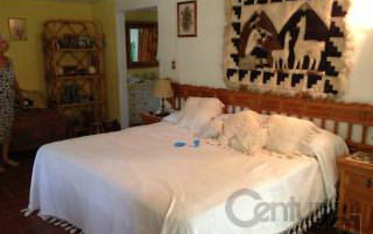 Foto de casa en venta en nicolas quintana 7, oaxtepec centro, yautepec, morelos, 1708508 no 07