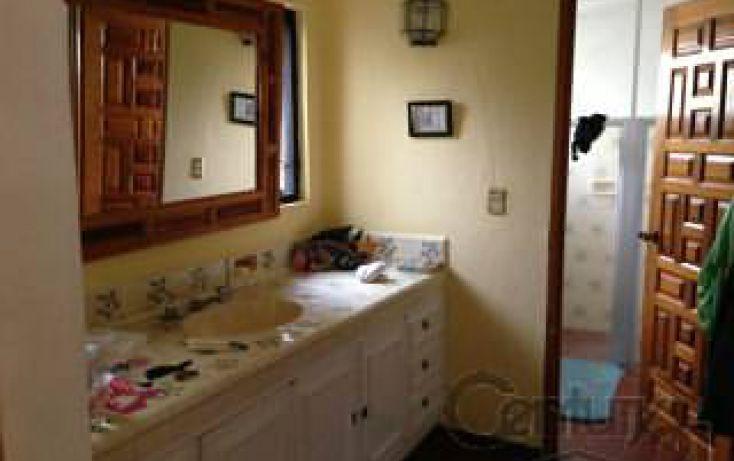 Foto de casa en venta en nicolas quintana 7, oaxtepec centro, yautepec, morelos, 1708508 no 08