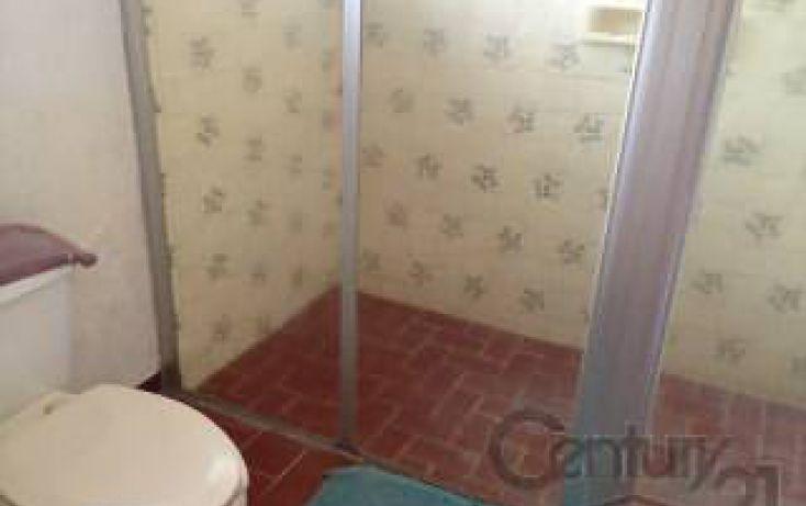 Foto de casa en venta en nicolas quintana 7, oaxtepec centro, yautepec, morelos, 1708508 no 09