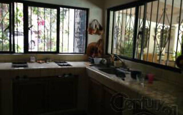 Foto de casa en venta en nicolas quintana 7, oaxtepec centro, yautepec, morelos, 1708508 no 11