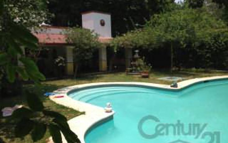 Foto de casa en venta en nicolas quintana 7, oaxtepec centro, yautepec, morelos, 1708508 no 12