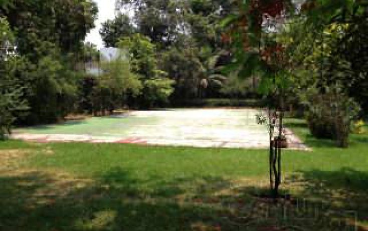 Foto de casa en venta en nicolas quintana 7, oaxtepec centro, yautepec, morelos, 1708508 no 13