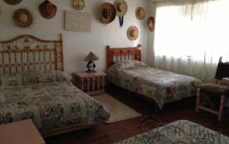Foto de casa en venta en nicolas quintana 7, oaxtepec centro, yautepec, morelos, 1708508 no 14