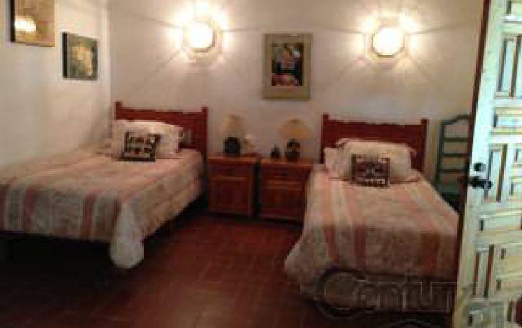 Foto de casa en venta en nicolas quintana 7, oaxtepec centro, yautepec, morelos, 1708508 no 16