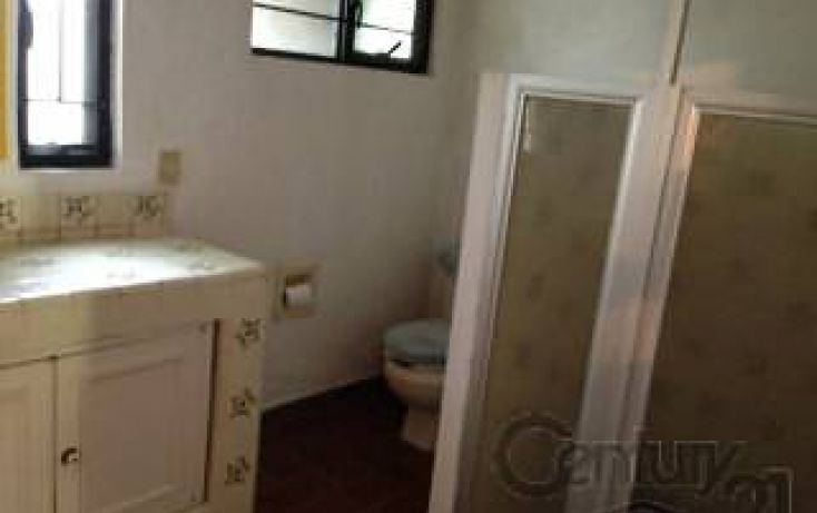 Foto de casa en venta en nicolas quintana 7, oaxtepec centro, yautepec, morelos, 1708508 no 18