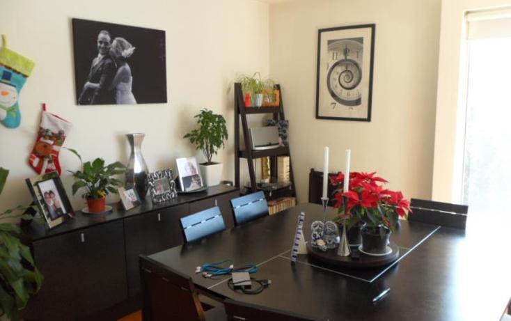 Foto de departamento en venta en nicolas romero 150, conjunto urbano ex hacienda del pedregal, atizapán de zaragoza, méxico, 2851148 No. 06