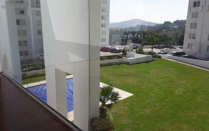 Foto de departamento en venta en nicolas romero 150, conjunto urbano ex hacienda del pedregal, atizapán de zaragoza, méxico, 2851148 No. 13