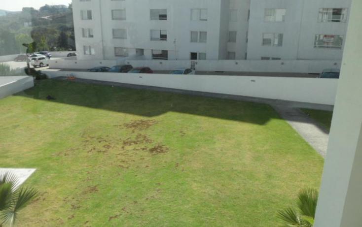 Foto de departamento en venta en nicolas romero 150, conjunto urbano ex hacienda del pedregal, atizapán de zaragoza, méxico, 2851148 No. 14