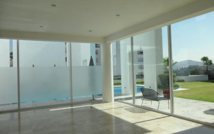 Foto de departamento en venta en nicolas romero 150, conjunto urbano ex hacienda del pedregal, atizapán de zaragoza, méxico, 2851148 No. 20