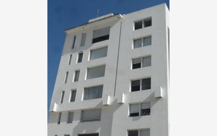 Foto de departamento en venta en nicolas romero 150, conjunto urbano ex hacienda del pedregal, atizapán de zaragoza, méxico, 2851148 No. 25