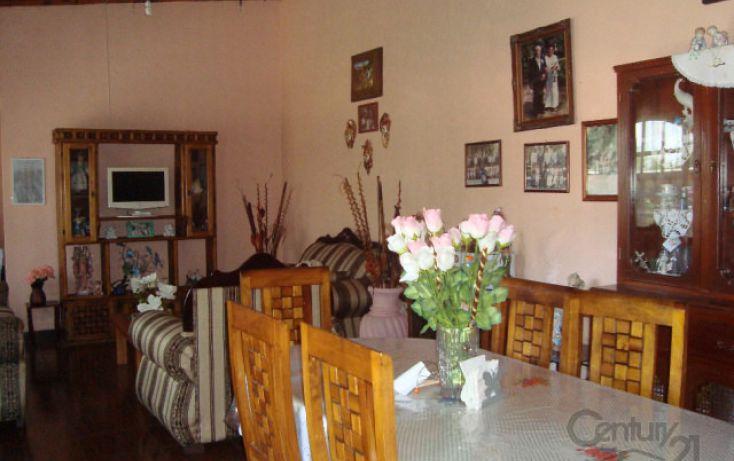 Foto de casa en venta en nicolas romerovilla del carbón km 235, progreso industrial, nicolás romero, estado de méxico, 1711500 no 03