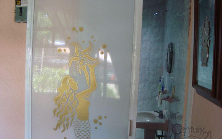 Foto de casa en venta en nicolas romerovilla del carbón km 235, progreso industrial, nicolás romero, estado de méxico, 1711500 no 06