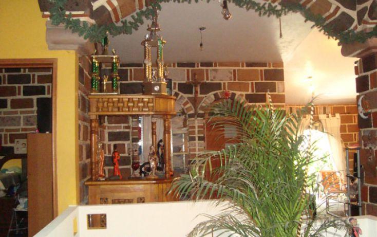Foto de casa en venta en nicolas romerovilla del carbón km 235, progreso industrial, nicolás romero, estado de méxico, 1711500 no 10