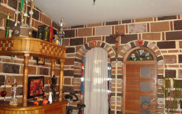 Foto de casa en venta en nicolas romerovilla del carbón km 235, progreso industrial, nicolás romero, estado de méxico, 1711500 no 18