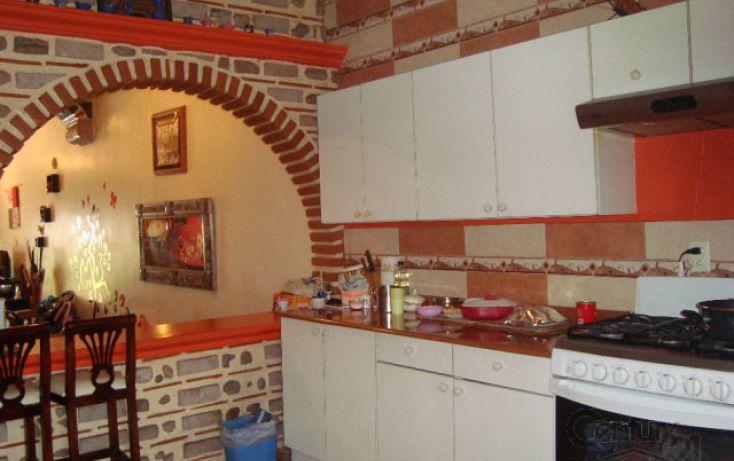 Foto de casa en venta en nicolas romerovilla del carbón km 235, progreso industrial, nicolás romero, estado de méxico, 1711500 no 20