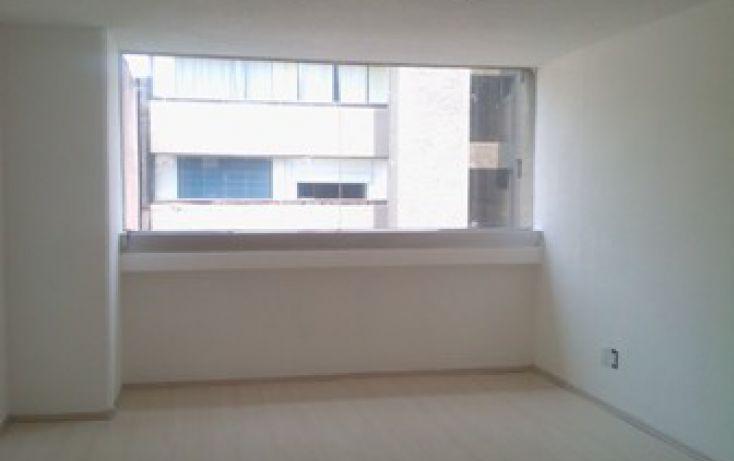 Foto de departamento en renta en nicolás san juán, del valle centro, benito juárez, df, 1639782 no 01