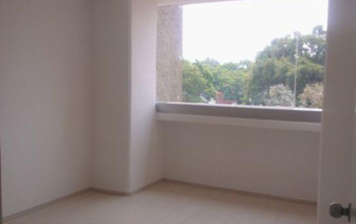 Foto de departamento en renta en nicolás san juán, del valle centro, benito juárez, df, 1639782 no 07