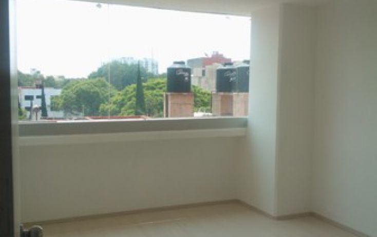 Foto de departamento en renta en nicolás san juán, del valle centro, benito juárez, df, 1639782 no 08