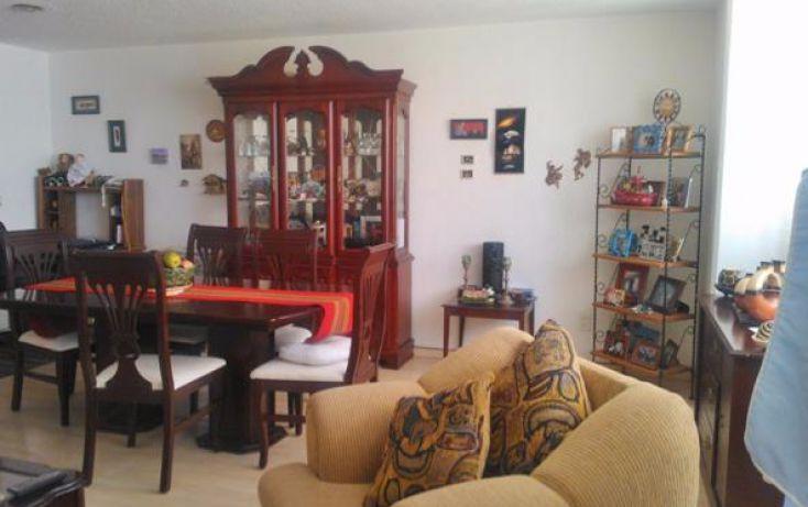 Foto de departamento en renta en nicolás san juán, del valle centro, benito juárez, df, 1639786 no 02