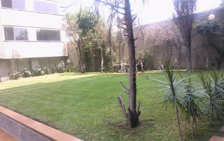 Foto de departamento en renta en nicolás san juán, del valle centro, benito juárez, df, 1639786 no 06