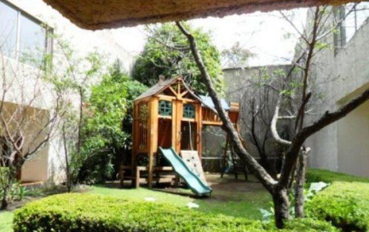 Foto de departamento en renta en nicolás san juán, del valle centro, benito juárez, df, 1639786 no 07