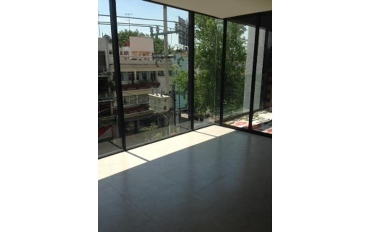 Foto de departamento en venta en  , narvarte poniente, benito juárez, distrito federal, 1023157 No. 07