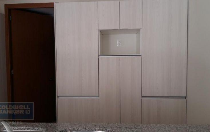 Foto de departamento en venta en nicols san juan, del valle centro, benito juárez, df, 1654547 no 05