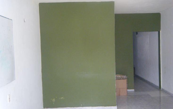 Foto de casa en venta en  , nicte-ha, solidaridad, quintana roo, 1064703 No. 02