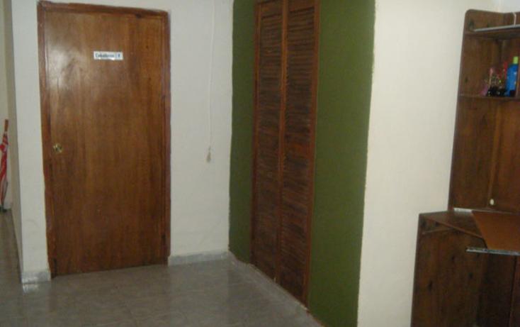 Foto de casa en venta en  , nicte-ha, solidaridad, quintana roo, 1064703 No. 03