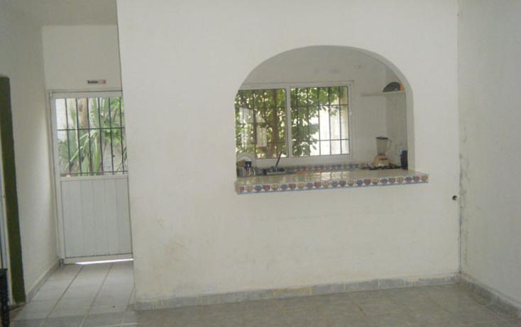 Foto de casa en venta en  , nicte-ha, solidaridad, quintana roo, 1064703 No. 04