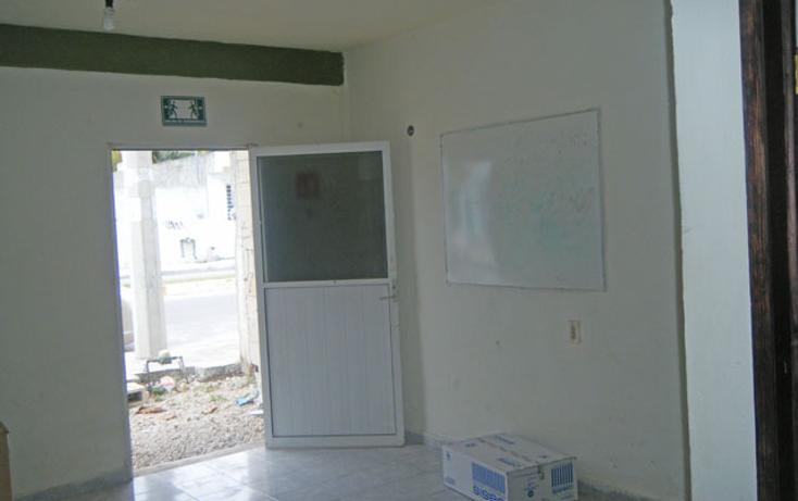 Foto de casa en venta en  , nicte-ha, solidaridad, quintana roo, 1064703 No. 05