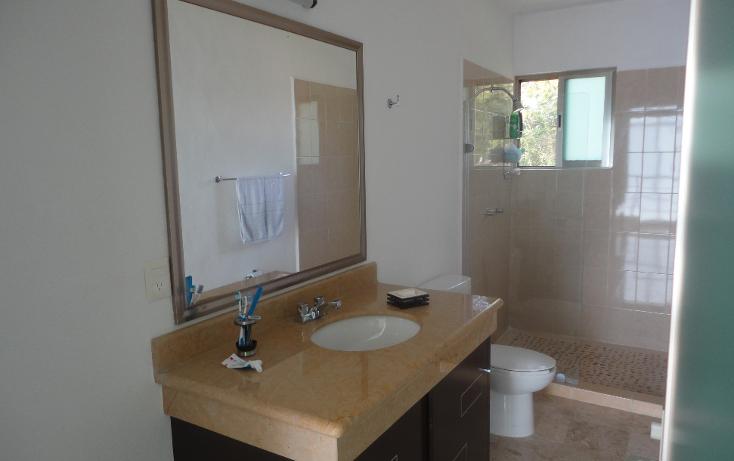 Foto de casa en venta en  , nicte-ha, solidaridad, quintana roo, 1089803 No. 06