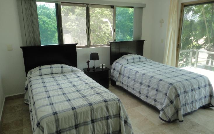 Foto de casa en venta en  , nicte-ha, solidaridad, quintana roo, 1089803 No. 12