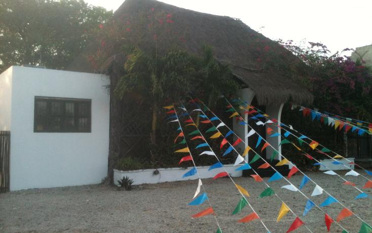 Foto de terreno comercial en renta en  , nicte-ha, solidaridad, quintana roo, 1272179 No. 03