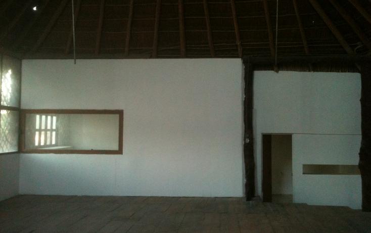 Foto de terreno comercial en renta en  , nicte-ha, solidaridad, quintana roo, 1272179 No. 17