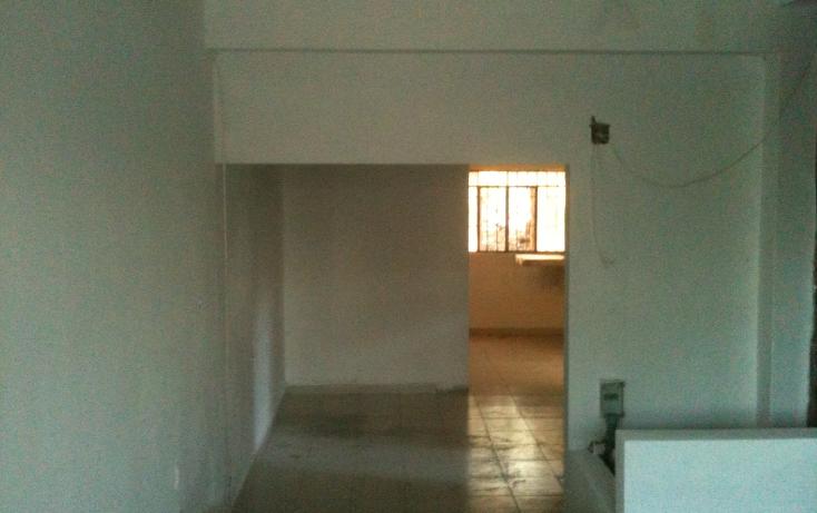 Foto de terreno comercial en renta en  , nicte-ha, solidaridad, quintana roo, 1272179 No. 21